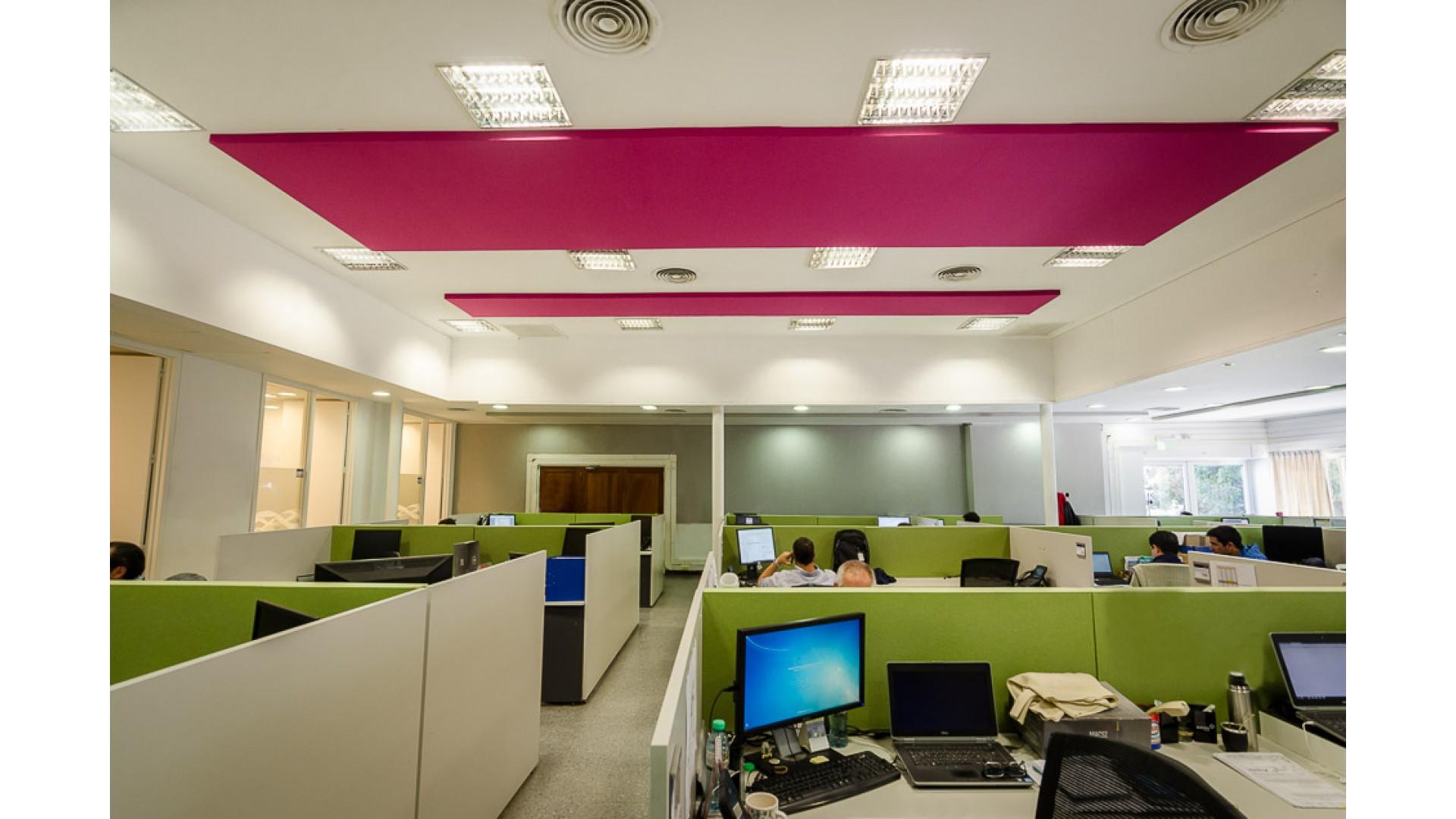 Empresas y Oficinas